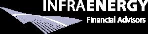 InfraEnergy-Logo_inv