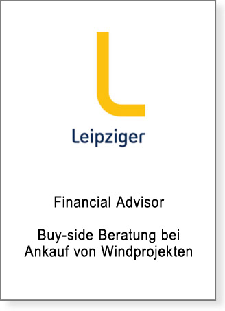 Leipziger-de
