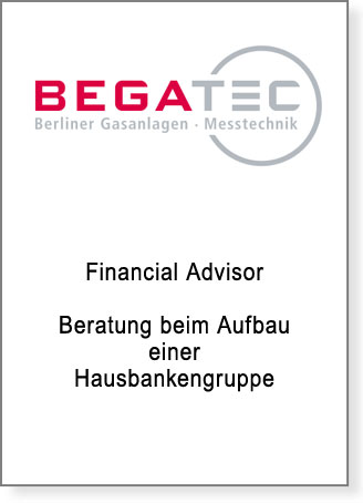 d-Begatec