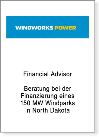 d-Windworks-Power