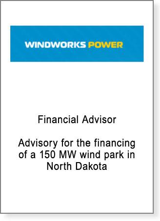 e-Windworks-Power