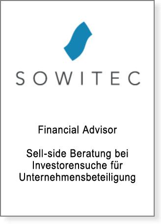 Sowitec-de
