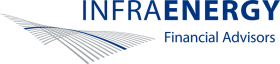 Infraenergy Advisors Logo